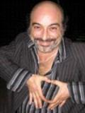 Marc Andréoni profil resmi