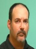 Marc Hershon profil resmi