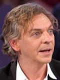 Marc Labrèche profil resmi