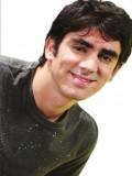 Marcelo Adnet profil resmi