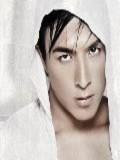 Marco Morales profil resmi
