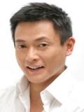 Marco Ngai profil resmi