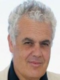 Marco Tullio Giordana profil resmi
