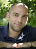 Marcos Siega profil resmi