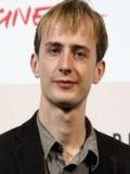 Marek Kudelko profil resmi