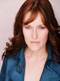 Maren Mcguire