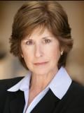 Margaret Travolta profil resmi