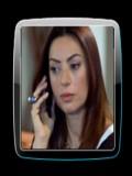 Margarida Marinho profil resmi