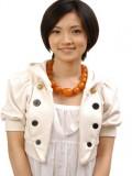 Mari Hoshino