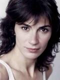 Maria De La Pau Pigem profil resmi