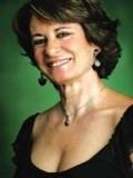 Mariana Cordero profil resmi