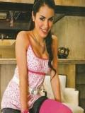 Mariana Espósito profil resmi