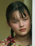 Marianne Fortier profil resmi