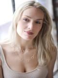Marianne Hettinger