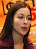 Marija Petronijevic
