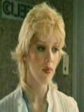 Marilyn Jess profil resmi