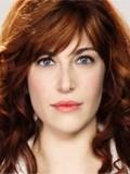 Marina Gatell profil resmi