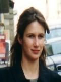Marina Golovine