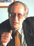 Mario Azzopardi profil resmi