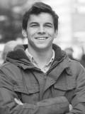 Mario Casas profil resmi
