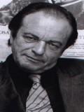Mario Pupella profil resmi