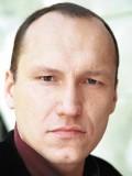 Mariusz Jakus profil resmi
