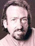 Mark Acheson profil resmi