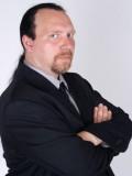 Mark Cray profil resmi