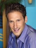 Mark Feuerstein profil resmi