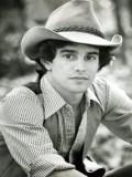 Mark Gruner profil resmi