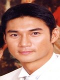 Mark Kwok profil resmi