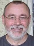 Mark Lester profil resmi