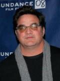 Mark Pellington profil resmi