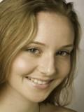 Marni Spillane profil resmi
