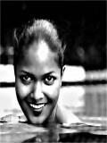 Marpessa Dawn profil resmi
