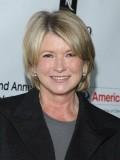 Martha Stewart (ı) profil resmi