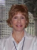 Mary Ann Murphy