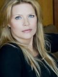 Mary Elizabeth McGlynn profil resmi