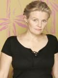 Mary Harron profil resmi