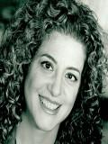 Mary Testa profil resmi
