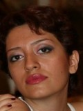 Maryam Razavi