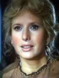Marzena Trybala