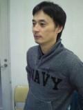 Masahiro Toda profil resmi