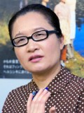 Masako Motai