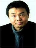 Masami Kikuchi profil resmi