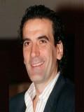 Massimo Troisi profil resmi