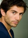 Mathieu Delarive profil resmi