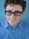 Matt Champagne profil resmi