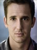 Matt Shallenberger