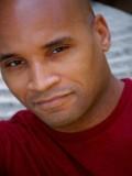 Matthew Jones profil resmi